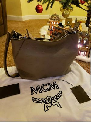 MCM Bag for Sale in West Springfield, VA