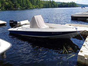 Superboat for Sale in Brewster, NY