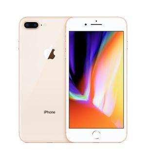 IPhone 8 Plus for Sale in Norfolk, VA