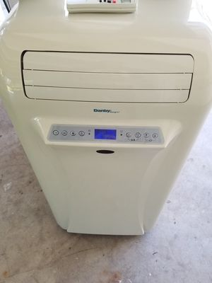 Ac air condition for Sale in West Covina, CA