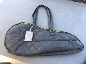 New tennis bag for Sale in Glendale, AZ