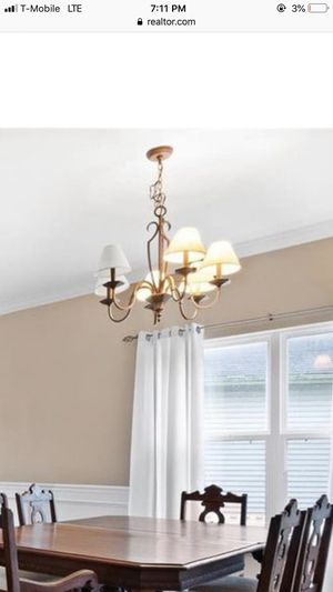 Chandelier for Sale in Affton, MO