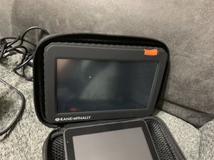 2 RV gps for Sale in Bayville, NJ