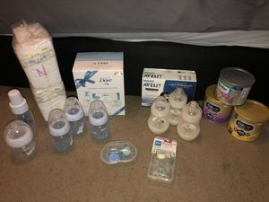 Mix Baby Items for Sale in West Palm Beach, FL