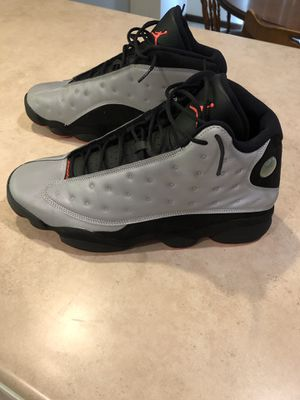 64f4ea7e466 New and Used Jordan 13 for Sale in St Paul, MN - OfferUp