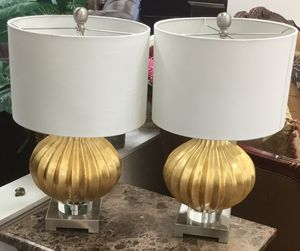 Lamps for Sale in Houston, TX