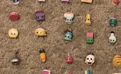 Shopkins Lot 80 for Sale in Vancouver,  WA
