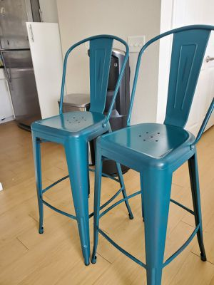 Bar stools for Sale in Centennial, CO