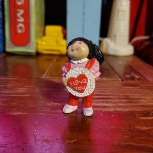 Toy for Sale in Pekin, IL
