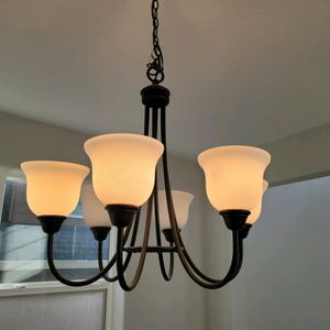 Chandelier for Sale in Troutdale, OR