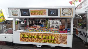 Food trailer for Sale in Hicksville, NY