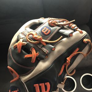 Rawlings Heart Of The Hide Glove for Sale in Hayward, CA