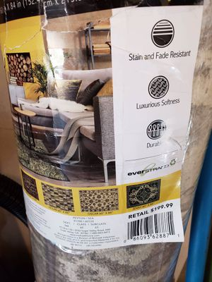 Brand new carpet for Sale in Durham, NC