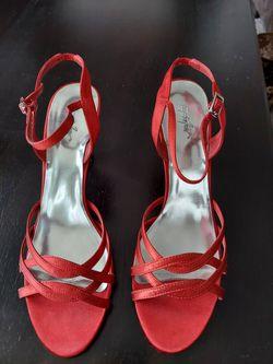 Ladies Size 8 Heels for Sale in Manassas,  VA