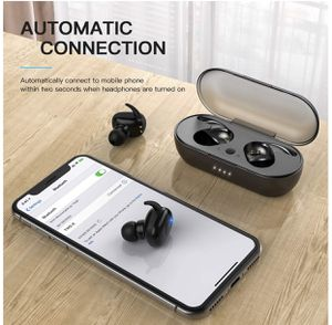 Wireless earbuds, new for Sale in Cupertino, CA