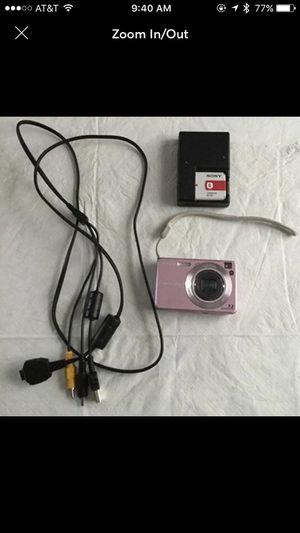 Digital Camera for Sale in Morgantown, WV