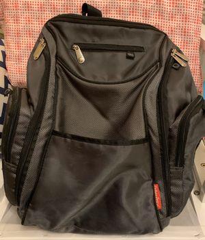 Fisher-Price Diaper Backpack for Sale in Murfreesboro, TN
