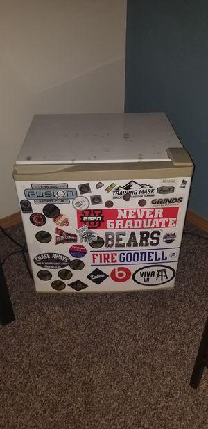 Mini-refrigerator for Sale in Normal, IL