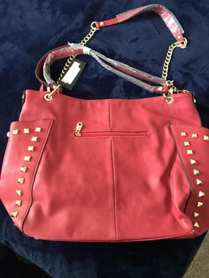 Brand new purse for Sale in West Valley City, UT