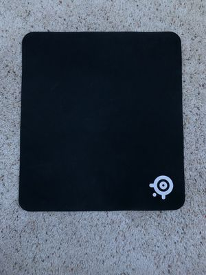 Steelseries Qck Large Mouse Pad for Sale in Hawaiian Gardens, CA
