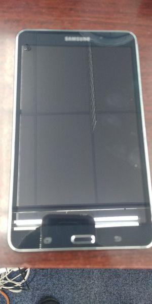 Samsung Galaxy Tablet Tab 4 for Sale in Dallas, TX