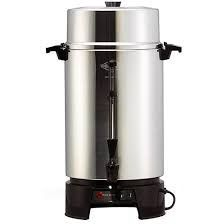 Water heater/ coffee maker for Sale in Richmond, CA