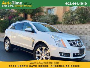 2013 Cadillac SRX for Sale in Phoenix, AZ
