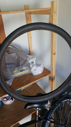 Bike wheel for sale for Sale in Avon Park, FL