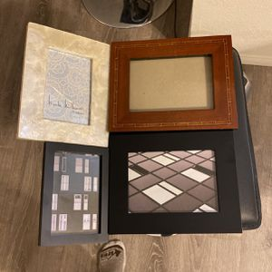 Picture Frames for Sale in San Diego, CA