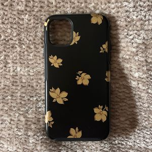 Basically New iPhone 11 Otterbox Case for Sale in Richmond, VA