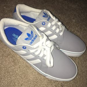 Adidas Shoes - Brand New - Size 10 1/2 for Sale in Yukon, OK