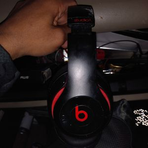 Studio Beats 3 for Sale in National City, CA
