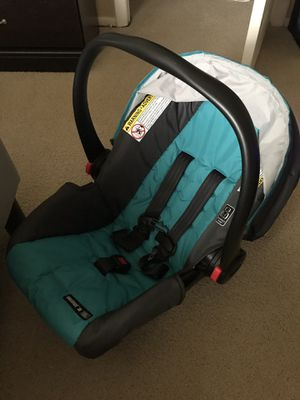 Graco Baby Car Seat for Sale in Rochester, NY