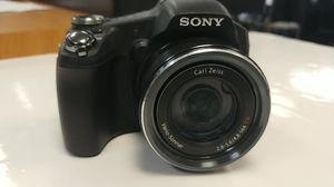 Sony digital camera cybershot ds for Sale in Port St. Lucie, FL