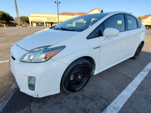 2010 Toyota Prius Hybrid for Sale in Los Angeles, CA