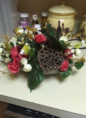 Faux flower for Sale in Philadelphia, PA