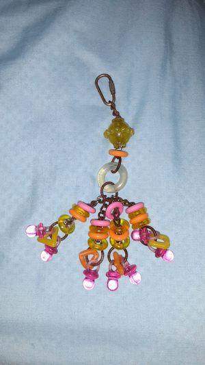 Bird Toy for Sale in Plant City, FL