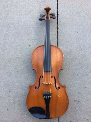 old violin 1651 for Sale in West Covina, CA