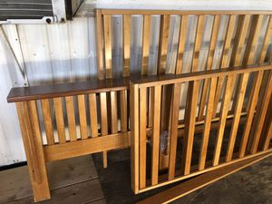 Outdoor furniture for Sale in Puyallup, WA