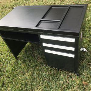 Desk- Computer for Sale in Palm Harbor, FL
