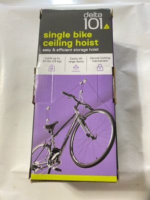 BICYCLE CEILING HOIST for Sale in Houston, TX