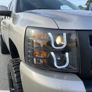 2⭕️⭕️7 Chevy Silverado for Sale in Tampa, FL