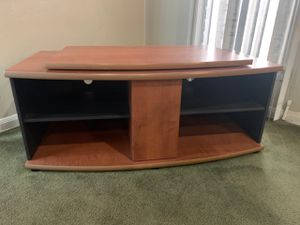 TV Stand for Sale in Windsor Hills, CA