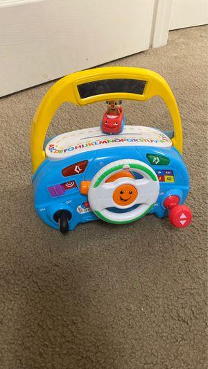 Kids toys for Sale in Harrisonburg, VA