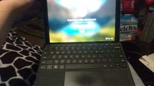 Microsoft Windows 10 laptop 1824 for Sale in Portland, OR