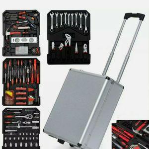New Tool Set for Sale in Falls Church, VA
