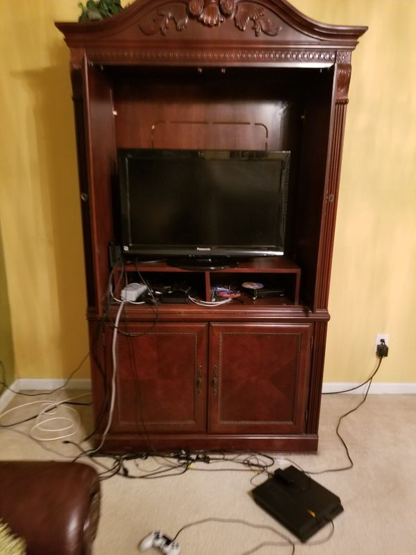 Furniture Set For Sale In Duluth Ga Offerup