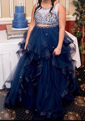 Sweet 16 dress for Sale in Levittown, PA