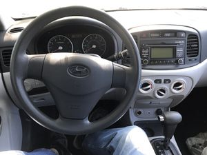 2009 Hyundai Accent for Sale in Tampa, FL