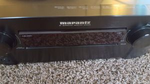 Marantz Receiver SR5005 for Sale in Wheaton, IL